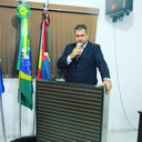 Vereador Jakão se posiciona contra projeto de lei que preve aumento salarial de vereadores, prefeito(a), vice-prefeito(a) e secretários municipais.