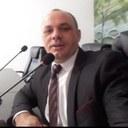 Vereador Rodrigo da Antena indica ao executivo a pavimentação asfáltica das ruas e avenidas de Nova Floresta.